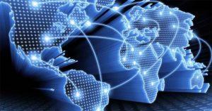 La Russie veut aussi interdire les applications VPN de l'App Store