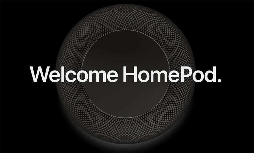 Samsung veut aussi son propre HomePod !