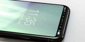 Tim Cook donne quelques indices sur la date de sortie de l'iPhone 8 !