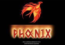 Tutoriel jailbreak iOS 9.3.5 Phoenix pour appareils 32 bits !