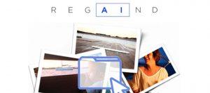 La start-up française Regaind rachetée par Apple pour améliorer l'IA de l'app Photos