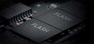 L'acquisition de Toshiba par Bain Capital est maintenant officielle