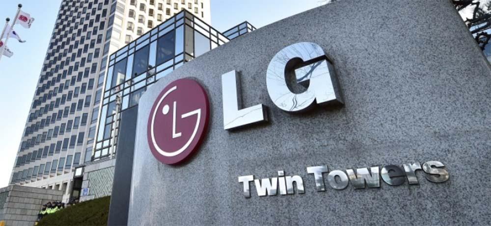 Apple pourrait se fournir en écran OLED chez LG dès 2019