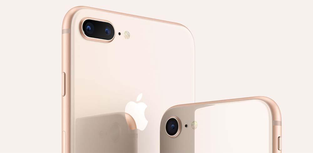 Apple explique à la FCC que ses récents iPhone n'ont pas de tuner FM