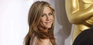 Apple veut créer une série dramatique avec Jennifer Aniston et Reese Witherspoon