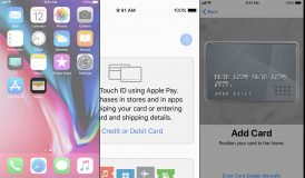 Apple explique en vidéo comment utiliser Apple Pay et Apple Pay Cash