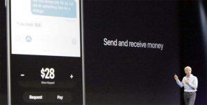 Apple Pay Cash débarque bientôt en Europe !