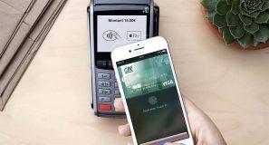 Exclu : Apple Pay n'est pas prêt d'arriver au Crédit Agricole !