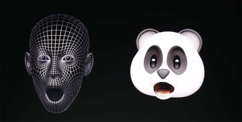 Apple protège ses marques AirPower et Animoji en Europe