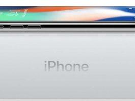 Apple répertorie les matériaux propres utilisés pour fabriquer l'iPhone X