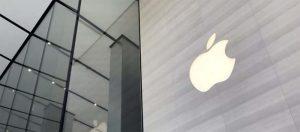 Apple s'apprête à ouvrir sa première boutique en Thaïlande