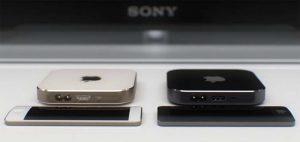 Apple TV 4K : plus de puissance et un débit minimum de 15 Mbps