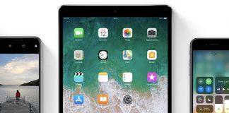 Avez-vous remarqué des lenteurs après l'installation d'iOS 11 ?