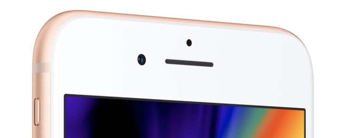 Bug iPhone 8 / 8 Plus : des grésillements se font entendre durant un appel