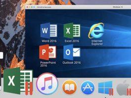Concours : 10 licences de Parallels Desktop 13 à gagner d'une valeur de 800€ !