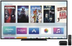 Des lignes de code suggèrent l'arrivée de contenus HDR sur l'iTunes Store