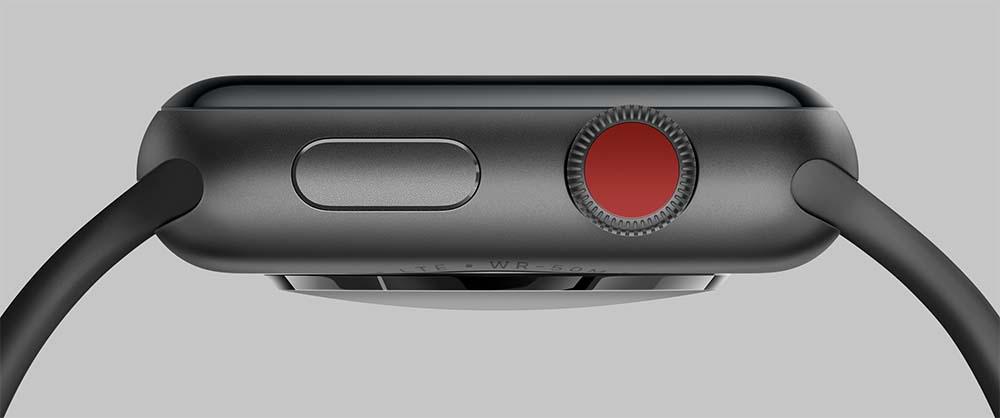 Énorme bug avec l'Apple Watch 4G, une mise à jour est prévue !