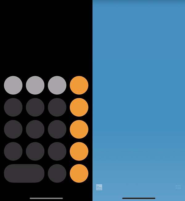 Horaires et lien live pour profiter de la Keynote Apple [iPhone 8]