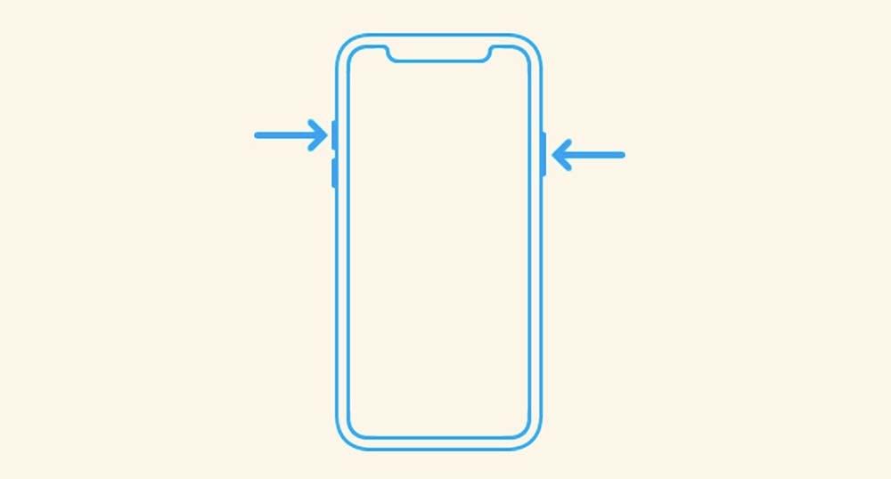 Fuite d'iOS 11 Gold Master : plusieurs infos sur l'iPhone 8 sont dévoilées