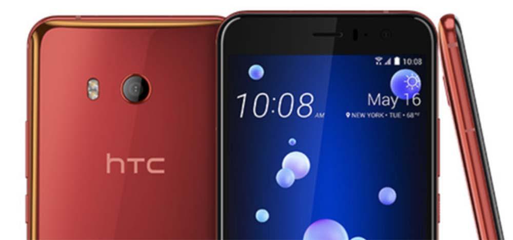 Google lance un défi à Apple et Samsung suite à l'acquisition de HTC