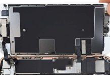 iOS 11 bloque la réparation d'iPhone avec des écrans non-originaux