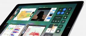 iOS 11 : impossible de désactiver totalement le Wi-Fi et Bluetooth depuis le Centre de contrôle