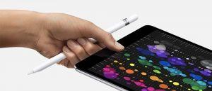 Les iPad Pro accusent d'une hausse de prix de 70€ (sauf les 64Go)
