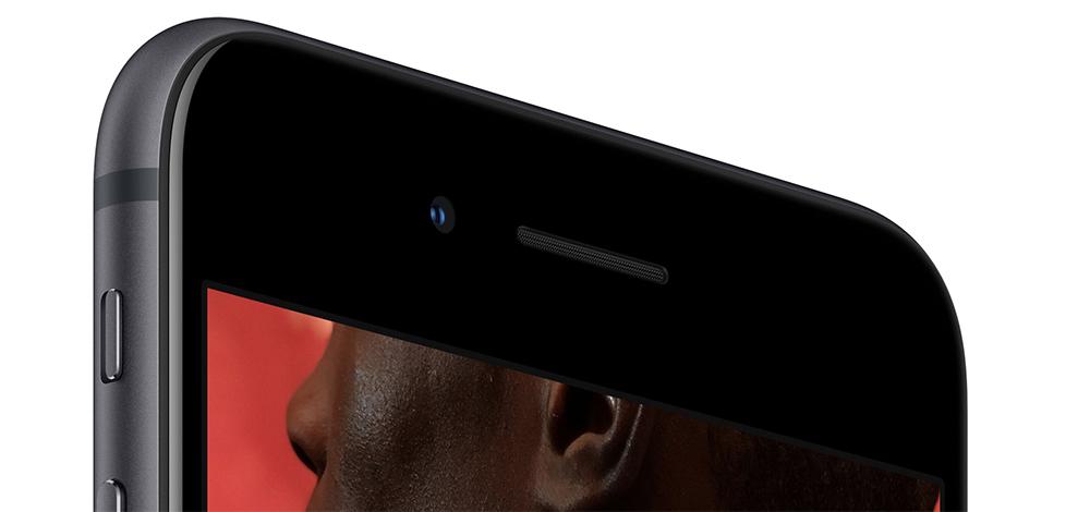 iPhone 8 / 8 Plus : le délai de livraison passe à 1 à 2 semaines pour tous les modèles