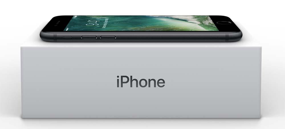 L'iPhone Upgrade Program reçoit une nouvelle option pour les clients