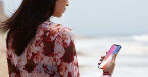 iPhone X : Apple a une solution pour désactiver rapidement Face ID