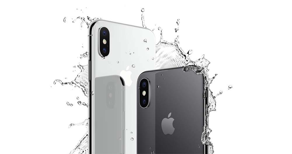 L'iPhone X coûte deux fois moins cher qu'un café !