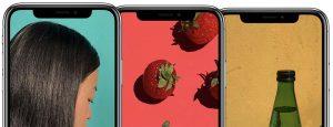 L'iPhone X coûterait plus cher à produire et réduirait la marge d'Apple