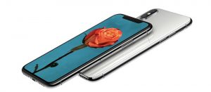 L'iPhone X, battra-t-il tous les records de ventes d'iPhone ?