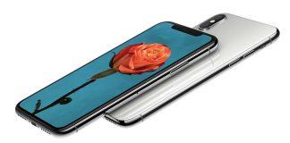 L'iPhone X, battra-t-il tous les records de ventes d'iPhone ?