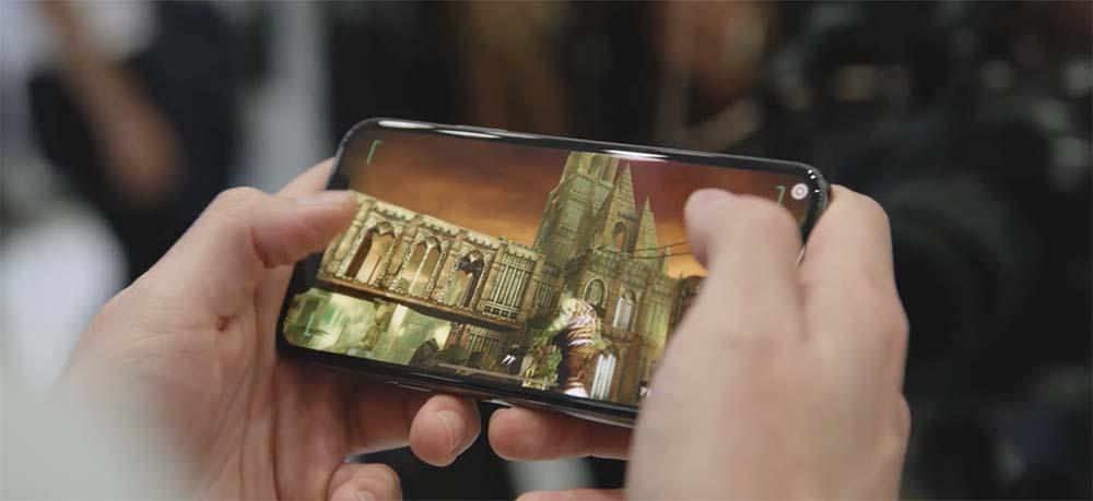 iPhone X vs iPhone 8 / 8 Plus : découvrez toutes les nouveautés en vidéo !