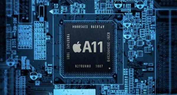 IPhone 8, iPhone X : Ce qu'il faut retenir de la keynote d'Apple