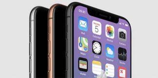 iPhone X : confirmation des caractéristiques, et du retard pour le dock Qi d'Apple
