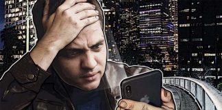 Kaspersky confirme : La reconnaissance faciale Face ID est plus sûre que Touch ID