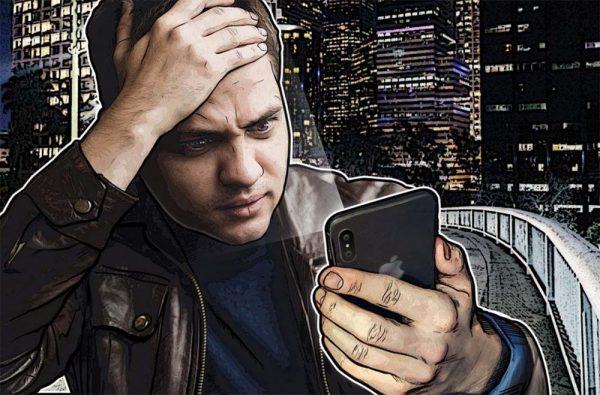 Face ID ne reconnaîtra qu'un seul visage par appareil — Apple