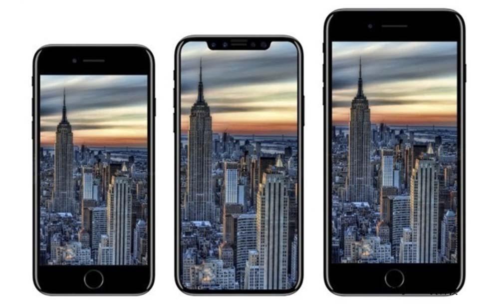 Lumentum aurait un accord exclusif avec Apple pour la fourniture des capteurs 3D
