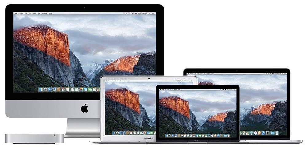 macOS Sierra/High Sierra : Apple ne permet plus de télécharger l'installateur