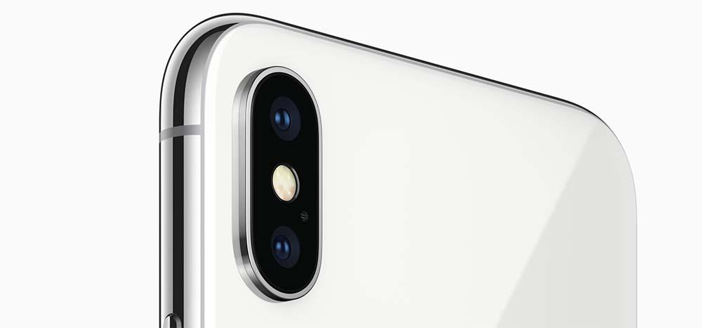 Mille milliards de mille dollars ! L'action Apple y aura-elle droit d'ici fin 2017 ?