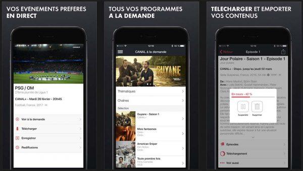 Le Galaxy Note 8 est disponible en France : où l'acheter ?