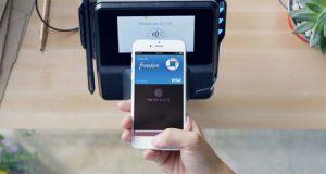 Royaume-Uni : les commerçants veulent une augmentation de la limite des paiements sans contact