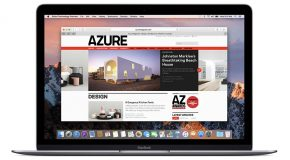 Safari Technology Preview 40 est disponible