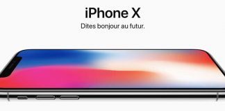 Qui veut un iPhone 8 / 8 Plus, ou encore un iPhone X ?