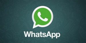WhatsApp présente officiellement Business News