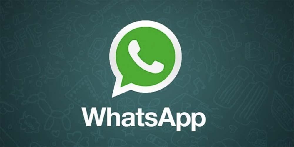 WhatsApp présente officiellement Business News