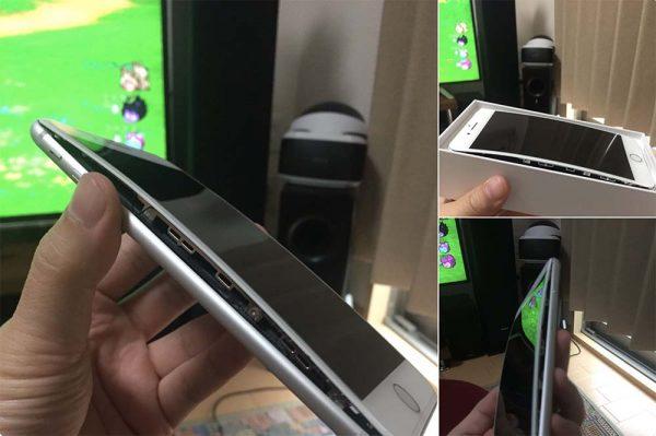 L'iPhone X rapporte plus d'argent à Samsung que le Galaxy S8