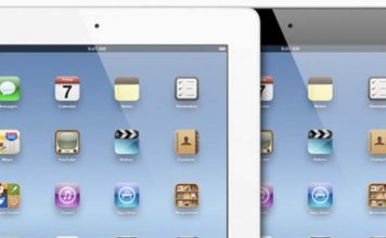 Apple s'apprêterait à rendre l'iPad de troisième génération « obsolète »